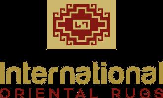 International Oriental Rugs | Wool and Silk