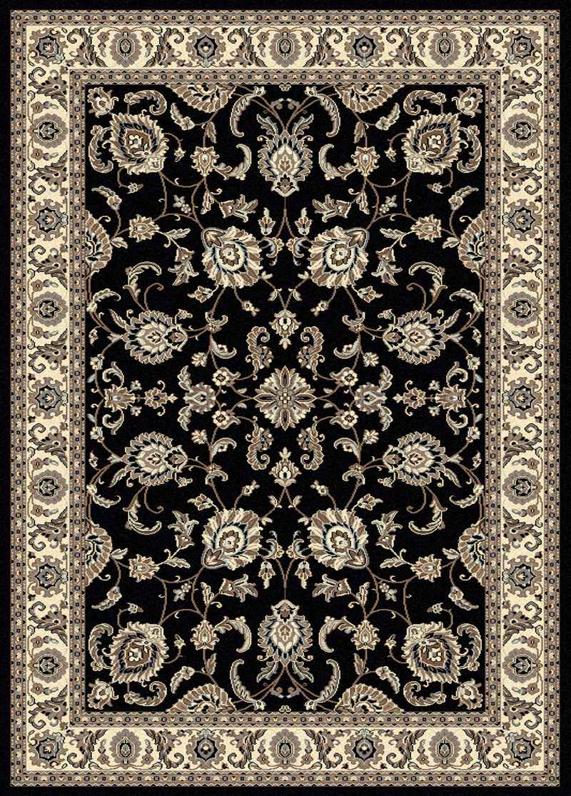 Black Area Rugs rugs | international oriental rugs